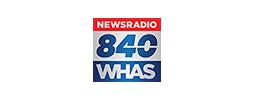 840-whas-newsradio-6-6277179