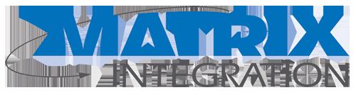 MATRIX-logo-Blue-Copy-Copy-6277182