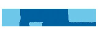 custom-web-choice-logo-1-6277180