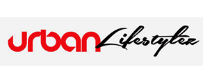 urban-lifestylez-logo-2-6277183