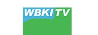 wbki-tv-the-cw-4-6277183